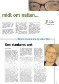 Radikal Politik - Radikale Venstre - Page 7