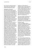Hvad motiverer bureaukrater? Nazisten fra den sorte skov ... - Libertas - Page 5