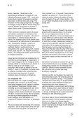 Hvad motiverer bureaukrater? Nazisten fra den sorte skov ... - Libertas - Page 6