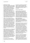Hvad motiverer bureaukrater? Nazisten fra den sorte skov ... - Libertas - Page 7