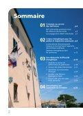 EDF Collectivités au plus près de vos préoccupations énergétiques - Page 2