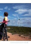 EDF Collectivités au plus près de vos préoccupations énergétiques - Page 5