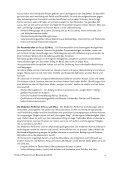 Hausarbeit - Webseite von Stephanie Grottel - Seite 4