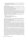 Hausarbeit - Webseite von Stephanie Grottel - Seite 5
