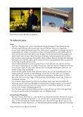 Hausarbeit - Webseite von Stephanie Grottel - Seite 6