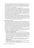 Hausarbeit - Webseite von Stephanie Grottel - Seite 7