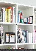 Die E-Reader Ihrer Buchhandlung - boersenblatt.net - Seite 2