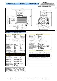 DM1 90 S2 B34 a - Stoewer-Getriebe.de