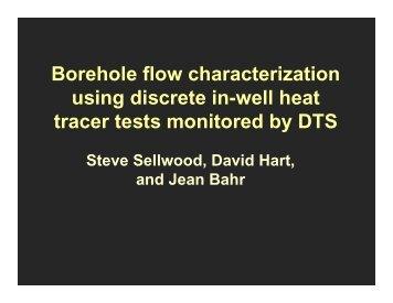 Session3B4Sellwood.pdf 4581 KB Apr 05 2013