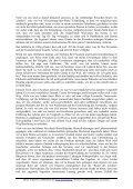 Reise in Oneness - Oneness 24 - Seite 2