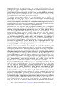 Reise in Oneness - Oneness 24 - Seite 3