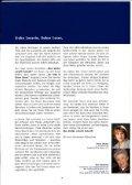 Informationsblatt bzgl. testamentarischen ... - Andheri-Hilfe Bonn - Seite 3