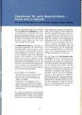 Informationsblatt bzgl. testamentarischen ... - Andheri-Hilfe Bonn - Seite 6