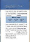 Informationsblatt bzgl. testamentarischen ... - Andheri-Hilfe Bonn - Seite 7