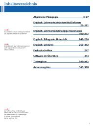 Downloadenglisch 2010 - Cornelsen
