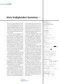 På blå stue – - Elbo - Page 2