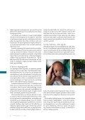 På blå stue – - Elbo - Page 4