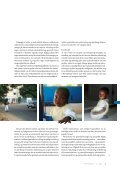 På blå stue – - Elbo - Page 5