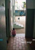 På blå stue – - Elbo - Page 6