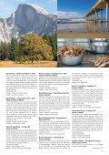 hiGhliGhts of the west – i ro oG maG - Orkiderejser - Page 2