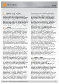 Med superjumbojet til Singapore og Thailand - MarcoPolo - Page 2