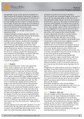 Med superjumbojet til Singapore og Thailand - MarcoPolo - Page 3