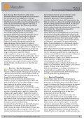 Med superjumbojet til Singapore og Thailand - MarcoPolo - Page 4