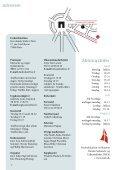 Frederikskirken - Den danske Kirke i Paris - Page 2