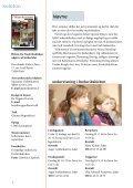 Frederikskirken - Den danske Kirke i Paris - Page 4