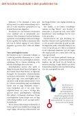 Frederikskirken - Den danske Kirke i Paris - Page 7