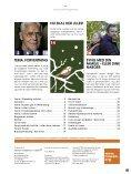 eller med dine naboer! Du ved det godt - troweb.org - Page 3