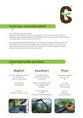 GrowCamp - det perfekte højbed! - Page 3