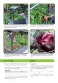 GrowCamp - det perfekte højbed! - Page 4