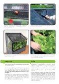 GrowCamp - det perfekte højbed! - Page 5