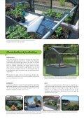 GrowCamp - det perfekte højbed! - Page 6