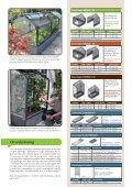 GrowCamp - det perfekte højbed! - Page 7
