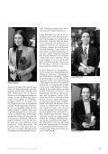 Nummer , augusti 2006 - Stiftelsen IMIT - Page 5
