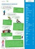 Download - Dansk Fri Ferie - Page 3