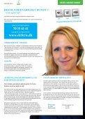 Download - Dansk Fri Ferie - Page 5