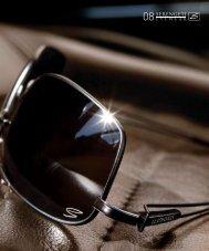 Serengeti 2008 Sunglasses Catalog - OpticsPlanet.com