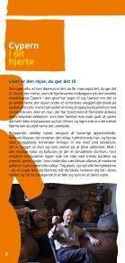 CYPERN - Cyprus Tourism Organisation - Page 2