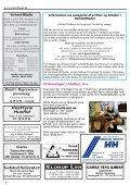 Anbefaling: Brug mobilen møj mer! - GelstedBladet - Page 2