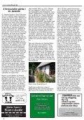 Anbefaling: Brug mobilen møj mer! - GelstedBladet - Page 4