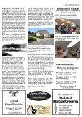 Anbefaling: Brug mobilen møj mer! - GelstedBladet - Page 5