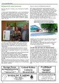Anbefaling: Brug mobilen møj mer! - GelstedBladet - Page 6