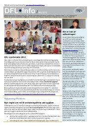 2012-22 DFL-Info maj
