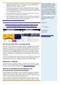 2012-22 DFL-Info maj - Page 2