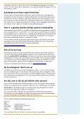 2012-22 DFL-Info maj - Page 3