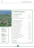 Borgernes Udviklingsplan - Ulbjerg Landsby - Page 2