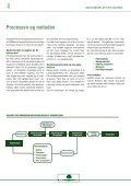 Borgernes Udviklingsplan - Ulbjerg Landsby - Page 4